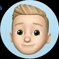 Riley life's profile image