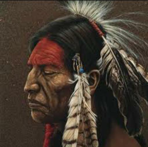 Apache Loco