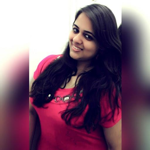 Nimisha Gulati's avatar