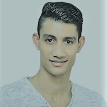 الشاعر سالم حسين picture
