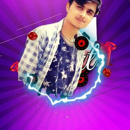 user Rahul kohli apkdeer profile image