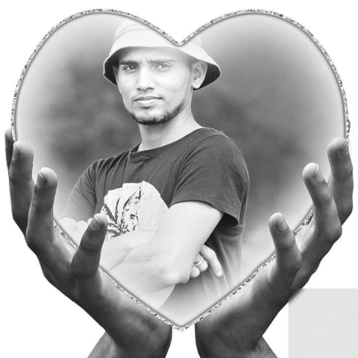 user Md:Feroj Babu apkdeer profile image