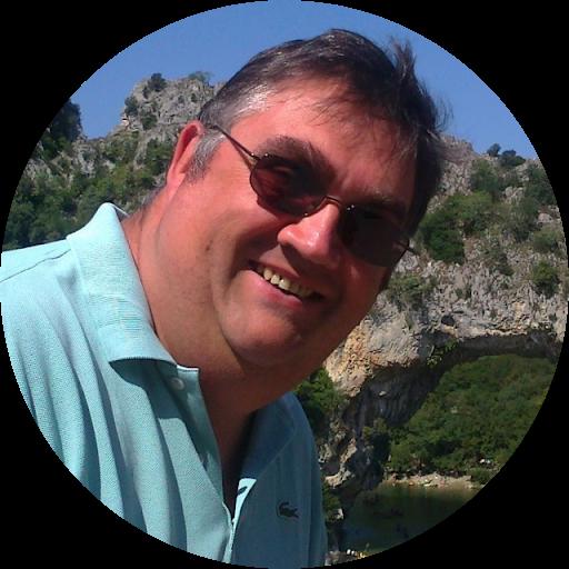 Jean-Christophe BRIOIS