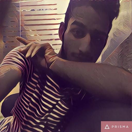 user ajay jangir apkdeer profile image