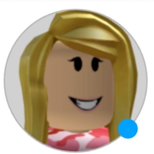 user LAYLA BOPS apkdeer profile image