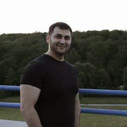 Etibar Orucov