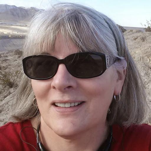 user rhonda palenske apkdeer profile image