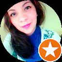 katheryn Cordova Gonzales