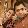 Sahithi Manjeera