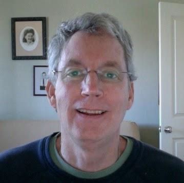 Dave Nickum