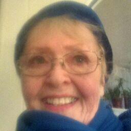 user Kathy Major apkdeer profile image