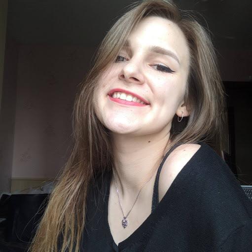 Anna Fedoseyeva picture