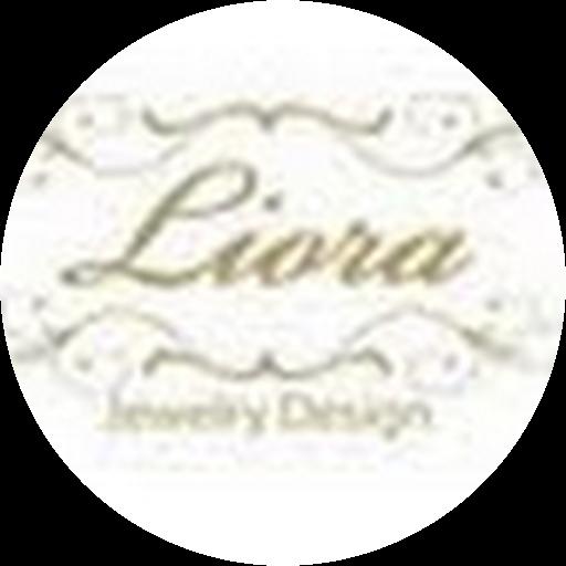 Liora Breuer