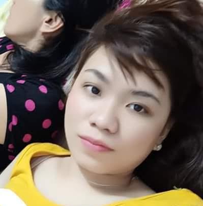Xuyen Hoang