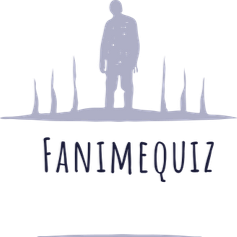 Fanimequiz