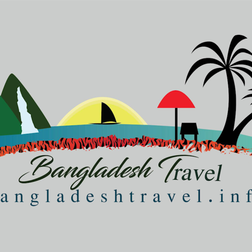 bangladesh-travel