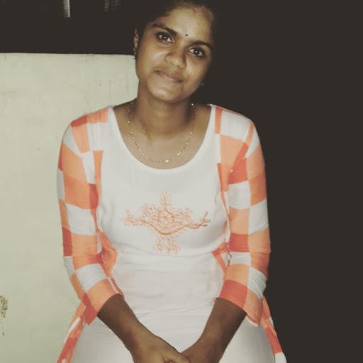 user Priyanka Peela apkdeer profile image