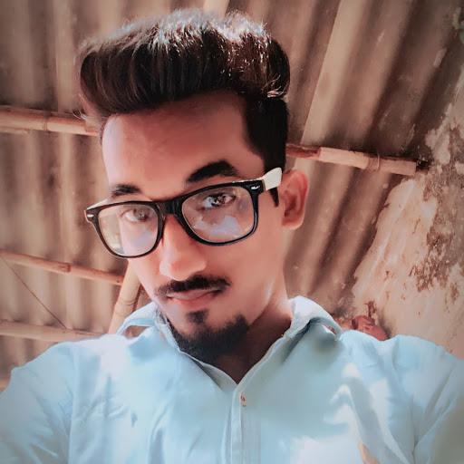 Kanishk Raj