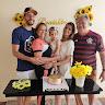 Graça Pereira