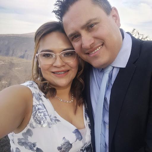 Alejandra Vara
