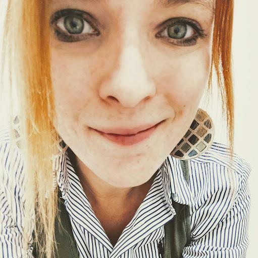user Jane Rich apkdeer profile image