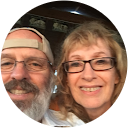 Gary Lackovic's Google Review of Tick Research Lab'