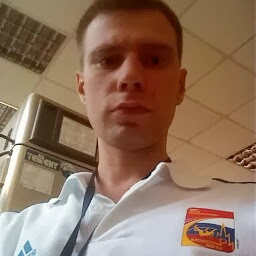 Владимир селезнев picture