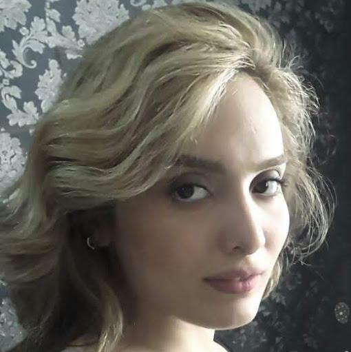 user Golnaz Abdi apkdeer profile image