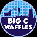 Photo of Big C Waffles