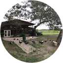Ranch vida Boa