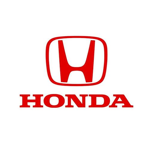 Honda Deutschland Automobile  Google+ hayran sayfası Profil Fotoğrafı