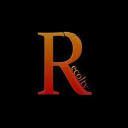 RECOLTV