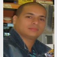 Julian Andres Garcia Soto