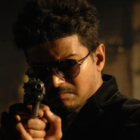 user Abdul Ajay apkdeer profile image