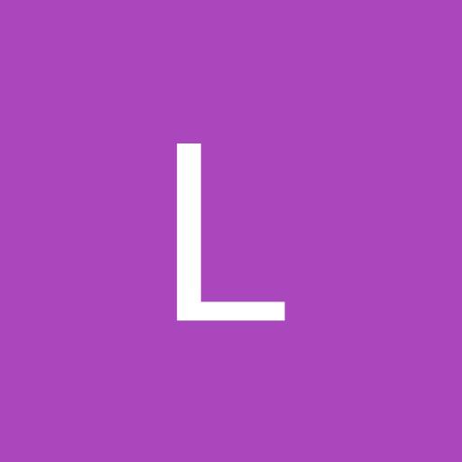 Lin 's avatar