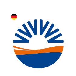 SunExpress Deutschland  Google+ hayran sayfası Profil Fotoğrafı