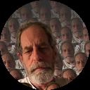 Craig Talley - Hardcore Metal Detecting