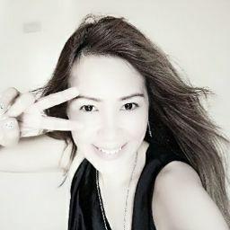 user Karen Cocos apkdeer profile image