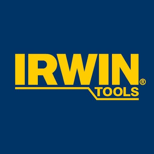 IRWIN Tools  Google+ hayran sayfası Profil Fotoğrafı