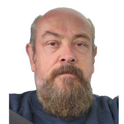 user Pierre Violent apkdeer profile image