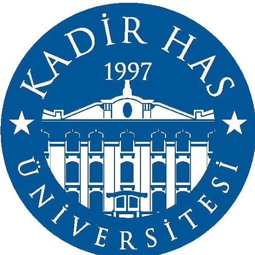 Kadir Has University  Google+ hayran sayfası Profil Fotoğrafı