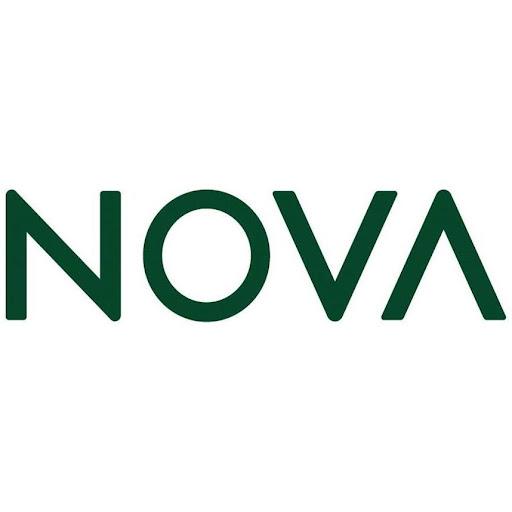 Nova Lund  Google+ hayran sayfası Profil Fotoğrafı