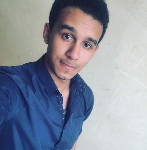 Tariq Elkhouli picture
