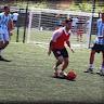 El Pampa 1