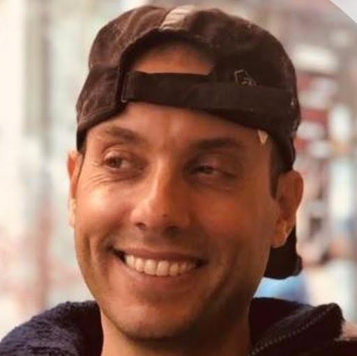 Shay Nir's profile photo
