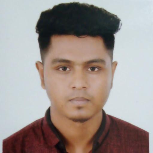 user Forhaad Ahmed apkdeer profile image