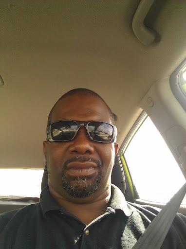 user Terrence Westt apkdeer profile image