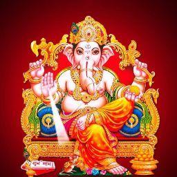 Prithviraj Shiva