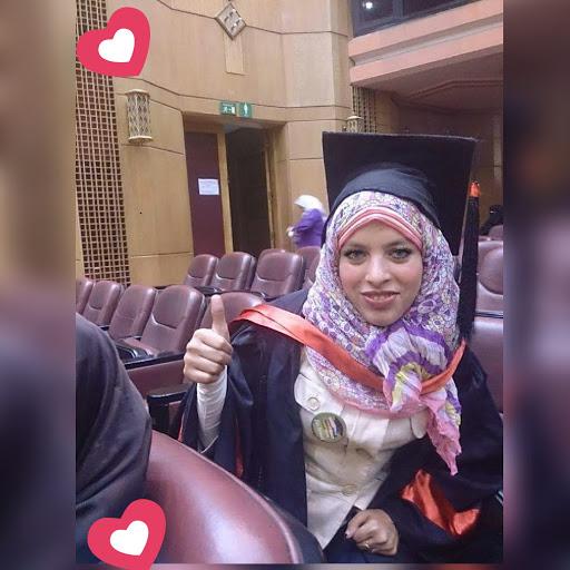 Hager Abd-Elkader picture