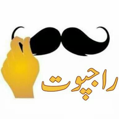 user Shoaib Rajput Official apkdeer profile image